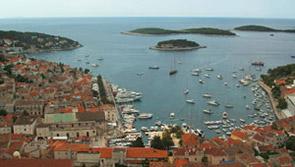 Scopri La Croazia Traghetticroazia Eu